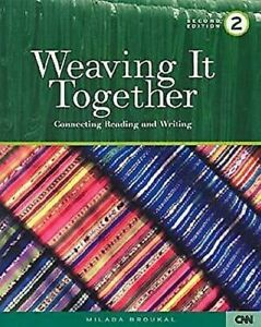 Weaving-It-Together-Connecting-Reading-and-Writing-by-Broukal-Milada