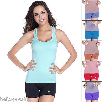 Damen Hose Kurzhose Sporthose Fitness Freizeit Shorts Hotpants Mode M8873