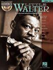 Harmonica Play-Along: Little Walter: Volume 13 by Hal Leonard Corporation (Paperback, 2011)