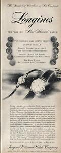 1955-Longines-Wittnauer-Men-Women-Watch-PRINT-AD