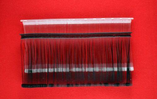 Extra Needle Arrow 9S Price Tag Gun Attacher 5000 Barbs Choose Size /& Color