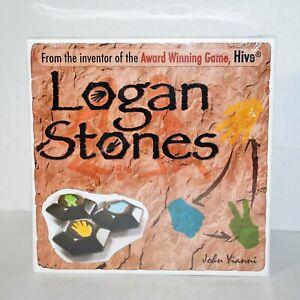 LOGAN-STONES-Nr-212033-Yianni-Inventor-of-the-Award-Winning-Game-Hive-NSP