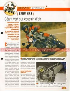 BMW-1200-HP2-Enduro-2005-Joe-Bar-Team-Fiche-Moto-000592