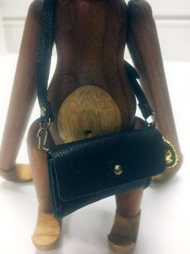 Kjaer Bak Handtasche für den Kay Bojesen Affen