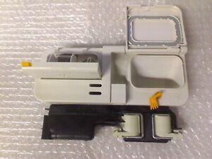 MIELE - Doseur combiné C2.06 220-240V 50HZ lave vaisselle Miele  - 4310725