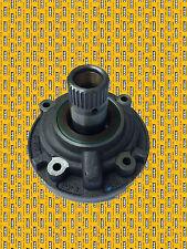 CASE Part #  6190852M91 - U.S. OEM Transmission Pump for CASE FERMEC MF