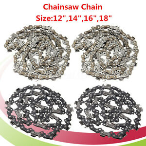 12-14-16-18-039-039-3-8-039-039-LP-Chainsaw-Saw-Chain-Blade-For-Stihl-MS251C-009-023-MS180-US