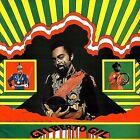 Gilberto Gil [Frevo Rasgado] by Gilberto Gil (CD, Aug-2008, Water Music Records)