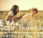 Sharon by the Sea by Dusty Brough/Eva Scow (CD, 2009, Adventure Music)