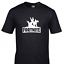 miniature 2 - Fortnite Kids T-Shirt Boys Girls Gamer Gaming Tee Top