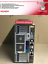 thumbnail 2 - Dell PowerEdge T630 2x E5-2630v3 256GB PercH730P 32TB SAS 2x 750W Tower Server
