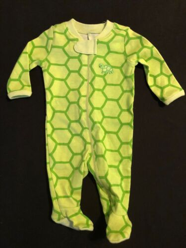NWT Gymboree Baby Bodysuits Size 0-3 M Only Selection!