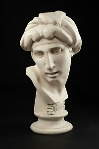 Large-Marble-bust-of-Aurora-after-Michelangelo-Classical-Sculpture-Art-Gift