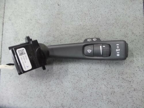 VOLVO XC60 WIPER SWITCH DZ 0209
