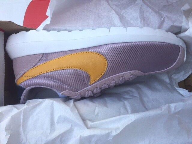 Nike damen Roshe Roshe Roshe LD 1000 Neu Turnschuhe cortez Gr 38 819843-501 free schuhe  | Mangelware  c33a7b