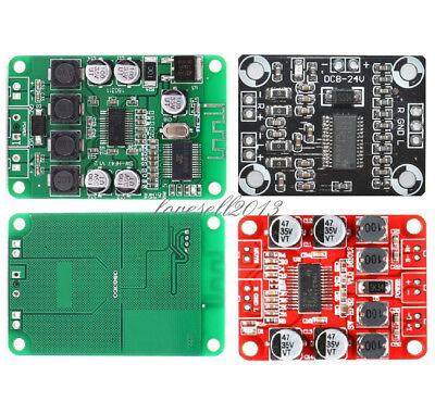 H-Tronic Wassersensor TS2 für TS125,TSM125 als Ersatzteil oder Zubehör