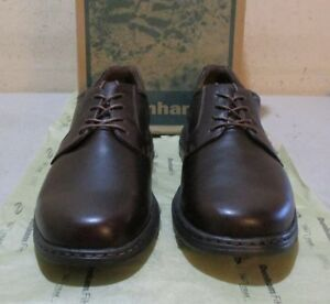 DunhamBy New D 17 Brown7187885166667348 Balancemce740sb N8vm0wn