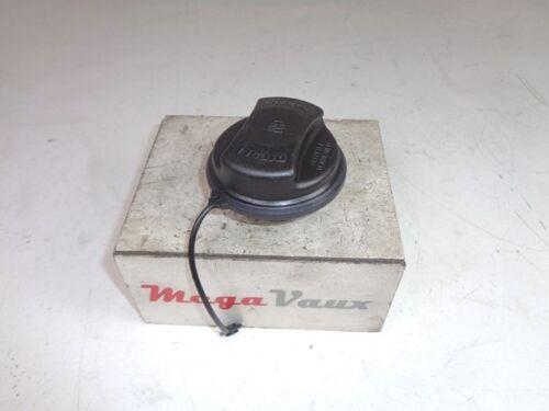 VAUXHALL del tappo del serbatoio del combustibile Diesel ASTRA H//Zafira B 13140958