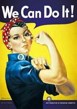 Maxi Poster 61 cm x 91.5cm Yellow Union J new /& sealed