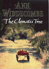 The Clematis Tree by Ann Widdecombe (Hardback, 2000)