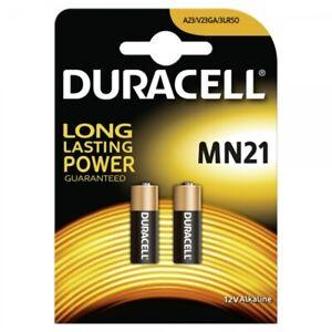 2x-Batterie-12V-A23-LR23A-MN21-V23GA-DURACELL-Blister