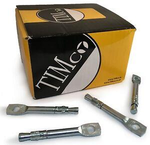 MITUTOYO Micrometer Head 148-312 MHC2-13G Mikrometer Schraube zum einbauen