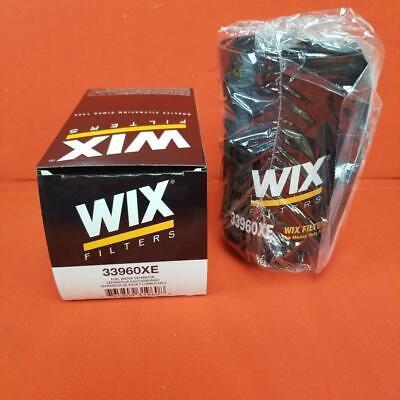 Fuel Water Separator Filter Wix 33960XE
