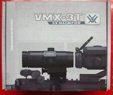 vortex vmx 3t dot sight ebay