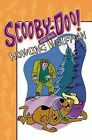 Scooby-Doo! and the Howling Wolfman by James Gelsey (Hardback, 2013)