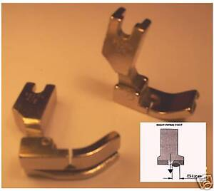 158.1786 158.1785 Kenmore Sewing Machine Timimg Belt Fits 158.1781 158.1791