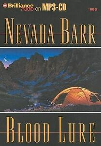 Blood-Lure-Anna-Pigeon-Series-by-Barr-Nevada