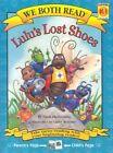 Lulu's Lost Shoes by Paula Blankenship (Hardback, 2004)