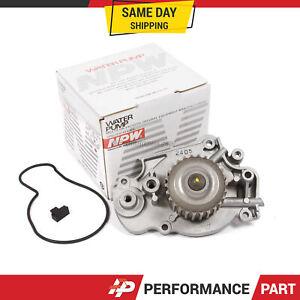 NPW Water Pump for  Honda Acura CR-V1.8L 2.0L B18B1 B20B4