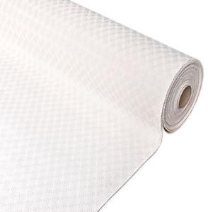Proteggi-tavolo-mollettone-sotto-tovaglia-cucina-antiscivolo-antiurto-bianco
