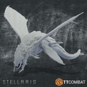 Stellaris voidspawn Miniature