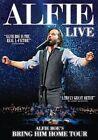 Alfie 0602537036295 DVD Region 1 P H