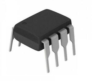 DMO365R-Circuit-Integre-DIP-8-039-039-GB-Compagnie-SINCE1983-Nikko-039-039