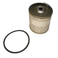 Oil Filter 1003879m1 Fits Massey Ferguson Te20 To20