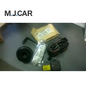 Antifurto-Volumetrico-ultrasonico-Originale-BMW-Serie-1-X1-99992162589