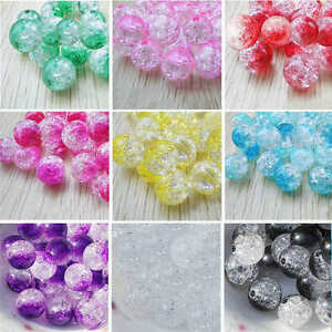 8mm-100pcs-Acrylic-Round-Pearl-Spacer-Loose-Beads-DIY-Jewelry-Making-Wholesale
