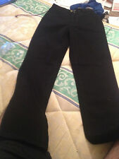 GENUINE AND BRAND NEW VERSACE ISTANTE JEANS