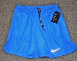 6d2d7f13659e Nike sz S Men's DISTANCE 7
