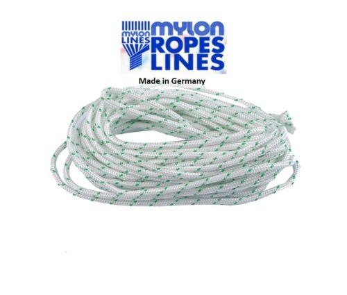 LAWN-BOY TROY-BILT TECUMSEH SEARS Starter Rope Pull Cord Ø 4.5mm CRAFTSMAN MTD