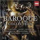 Baroque Collection (2015)