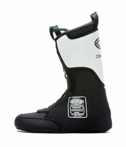 Chausson thermoformable INTUITION DREAMLINER pour boots de ski *NEUF*