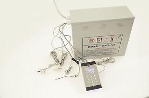 Steam-Shower-Generator-Touchscreen-Bluetooth-6kw-lxwgs08-117u