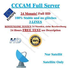 CCCAM-Subscription-24-Months-Dreambox-vu-Best-Price-SAT
