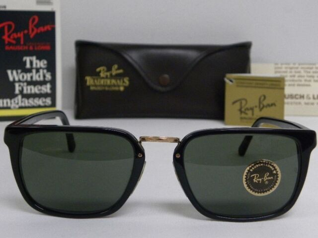 ray ban outlet online usa