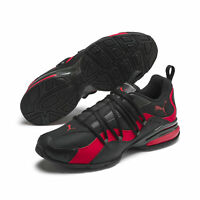Deals on PUMA Mens Silverion Running Shoes