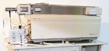 Applied Biosystems Mds Sciex Api 3000 Lcmsms Mass Spectrometer System